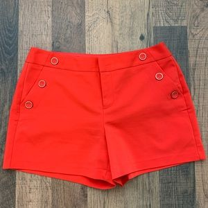 Elle womens shorts
